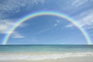 arcobaleno_00001